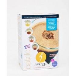 BATIDO SABOR CHOCOLATE (7 SOBRES)