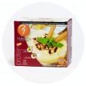 PROTEIN PLUS BATIDO CHOCOLATE ROYAL (21 SOBRES)