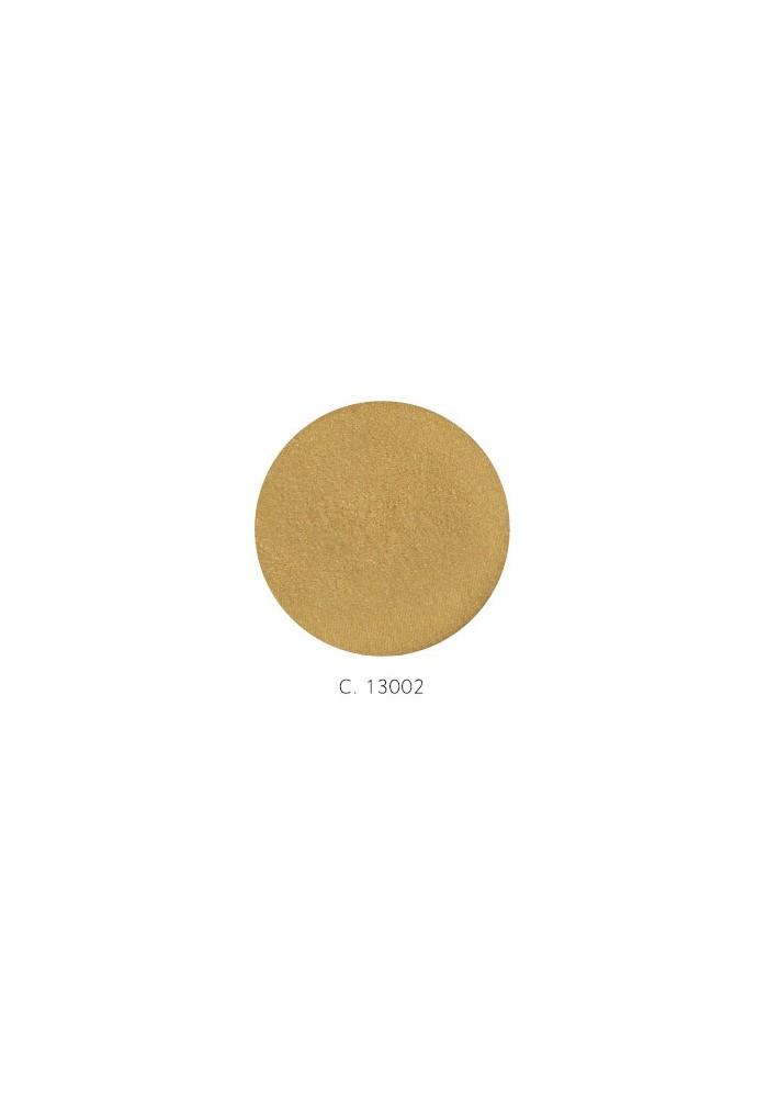 SOMBRA DE OJOS 13002