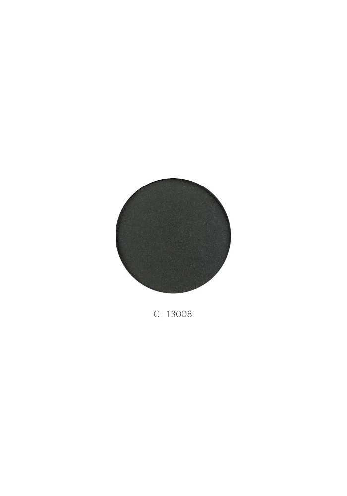 SOMBRA DE OJOS 13008