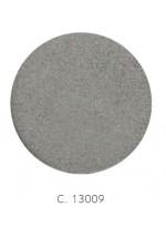 SOMBRA DE OJOS 13009
