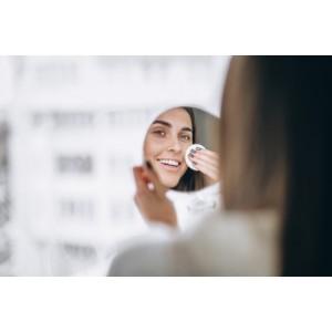 Crema antimanchas para atenuar las manchas oscuras de tu rostro