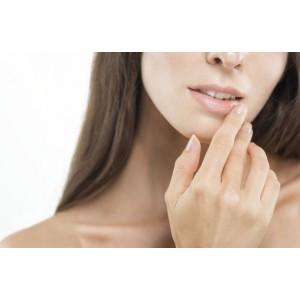 El gloss, la última tendencia de verano en maquillaje de labios