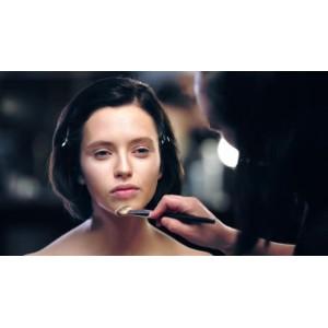 Consigue un maquillaje natural gracias al highlighter
